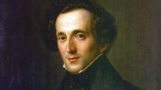 Composer Biography - Felix Mendelssohn