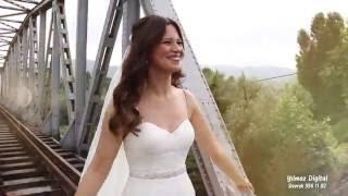 Hatice & Eray - Wedding Clip