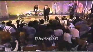 Kid N' Play - Ain't Gonna Hurt Nobody (Soul Train)(November 16, 1991)(lyrics in description)(X)