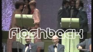 julio iglesias - soy un truhán, soy un señor (festival de mallorca 1978)