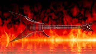 Exit Eden - Heaven (Bryan Adams) - Metal Cover