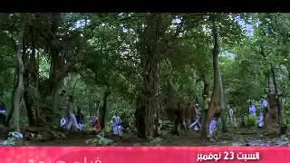 Kisna on Zee Film Hindi