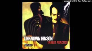 Unknown Hinson - Run Like Hell