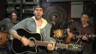Snapback by Old Dominion (Cover)