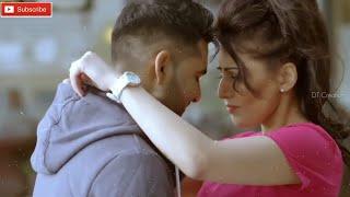 O Saathi Re Tere Bina Bhi Kya Jeena | Vicky Singh | Cover | Cute/Sad WhatsApp Status Video |