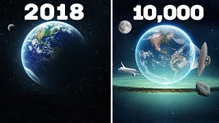 A New History for Humanity – The Human Era width=