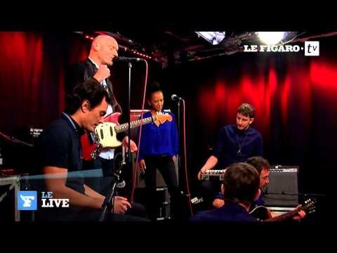 gaetan-roussel-la-simplicite-le-live-lelive