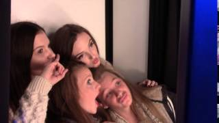 Best Fake Smile Music Video