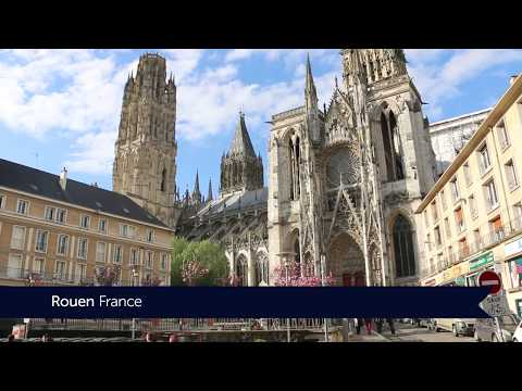 French River Cruising with Bordeaux - cruise W1921