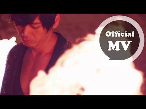 -shin-this-is-it-official-music-video-