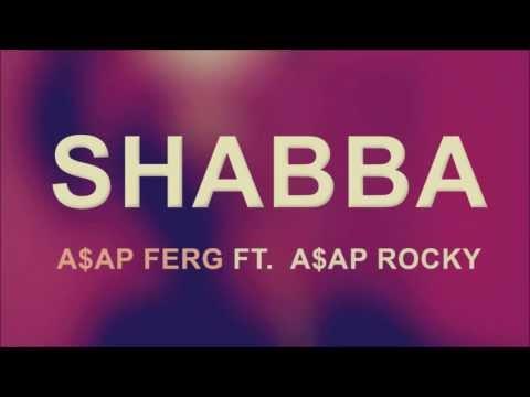 aap-ferg-shabba-lyrics-steven-sanchez