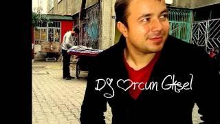 İşporta (Erdem Kınay & Aynur Aydın ) Remix by Göksel