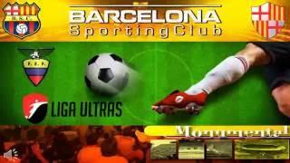 liga ultras