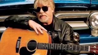 """Bob Seger """"Glenn Song"""" (Tribute Song to Glenn Frey)"""