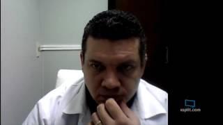 Transmissão ao vivo de Nacao Sulina