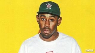 Tyler, The Creator - PERFECT [Instrumental] | Prod. KVNG Zuzi