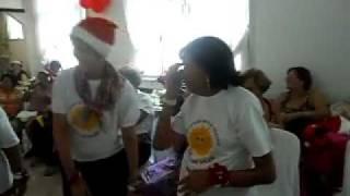 Confraternização 2011 video 01.AVI