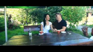 NICOLAE GUTA - Eu te vreau (VIDEO OFICIAL 2013)