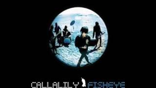 Callalily - Fake Lullabies