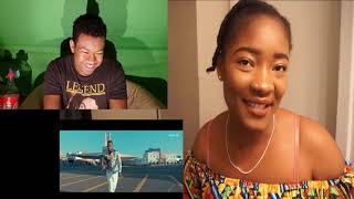 Yared negu song 2019 videos / Page 3 / InfiniTube