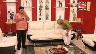 Taarak Mehta Ka Ooltah Chashmah - Episode 404 width=