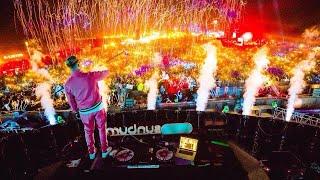 DJ Snake - Magenta Riddim (SHAD Remix Official )