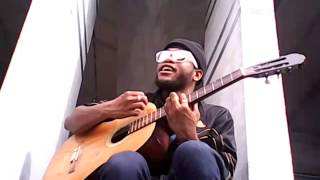 Osejah Noble Soul Provider Cover