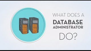 CareerBuilder Top Jobs of 2014: Database Administrator width=