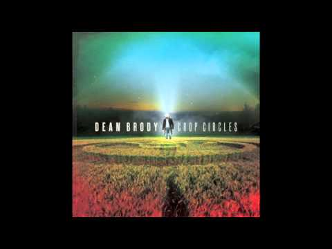 dean-brody-four-wheel-drive-audio-only-dean-brody