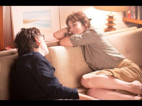 Buenos principios - Trailer espan?ol (HD)