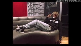 Lil Uzi Vert - Hold Up (Snippet)
