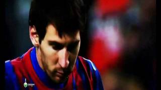 """Lionel Messi """"Remember The Name"""""""