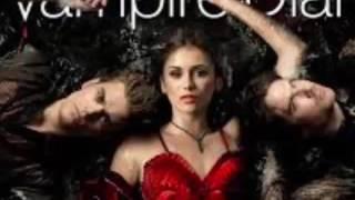 Seja uma vampira(the Vampire diarias)