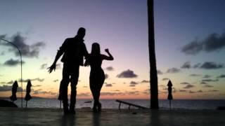 Adi Cudz - Essa Mboa (Feat. Nelson Freitas) Kizomba with Sarah Light & Kevin Kreezy (Kiz'ombres)