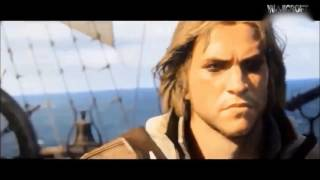 Assassin's Creed This Is My World [GMV]