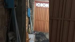 RELATO  URBANO RIBEIRAO  PRETO