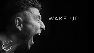 Wake Up - Motivational Video