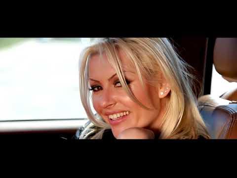 Mihaela Belciu - Frumoase si libere