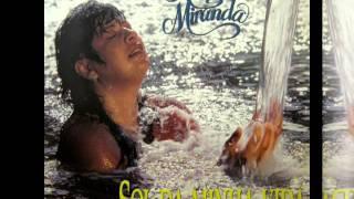 Roberta Miranda - De Todo Coração