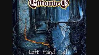 Entombed Left Hand Path Outro