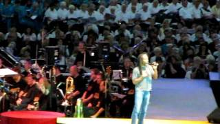 Sing! Day of song - Bobby McFerrin - Ave Maria
