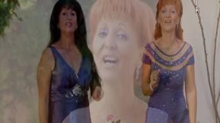 орк.Мечта - Песен за Делчо Ленков Тънковлията и Тънковско хоро