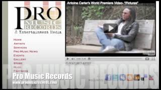 Pro Music Records & Entertainment Media Infomercial