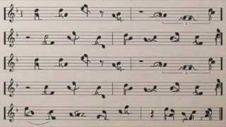 Armensound instrumentale ( Kacem Wapalek )