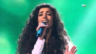 Samra Rahimli