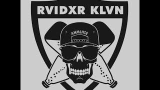 LOFTY 305, Denzel Curry, xxxtentacion, THESLUMPGOD - Raider Klan Killa - Official Music Video