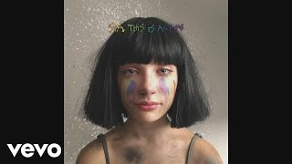 Sia - Cheap Thrills (Audio) ft. Sean Paul width=