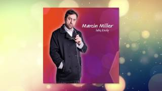 Marcin Miller - Lubię kiedy ( D-Bomb Cover )