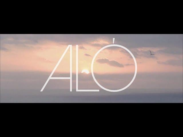 Videoclip oficial de la canción Aló de Mailers