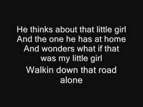 3-doors-down-fathers-son-lyrics-shimaru87